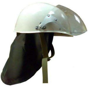Каска защитная КЗ-94