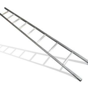 Лестница-палка 3100 мм