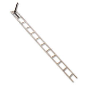 Лестница-штурмовка 4100 мм