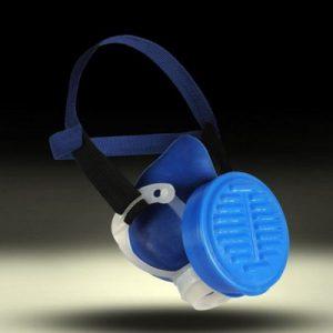 Respirator-RPA-1-600x600