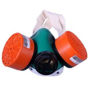 Respirator-RU-60-MB