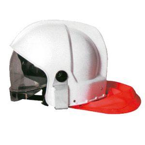 Шлем пожарного ШПМм