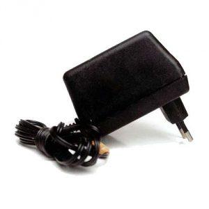Зарядное устройство АЗУ к ФОС