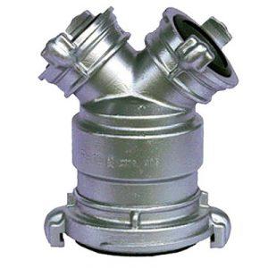 vodosbornik-rukavnyi-vs-125-1