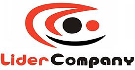 Lider Company